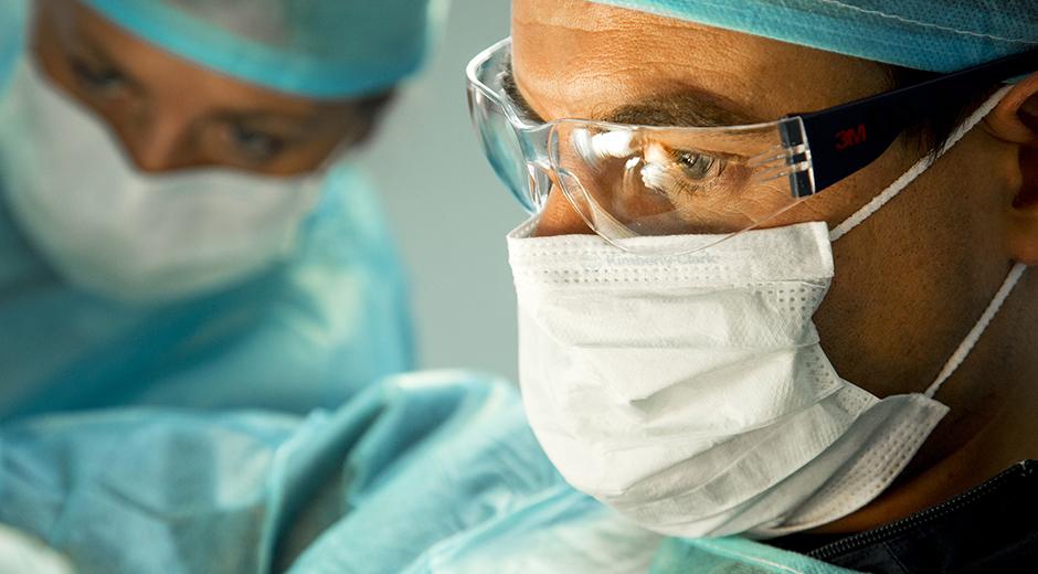 Chirurgia ossea rigenerativa