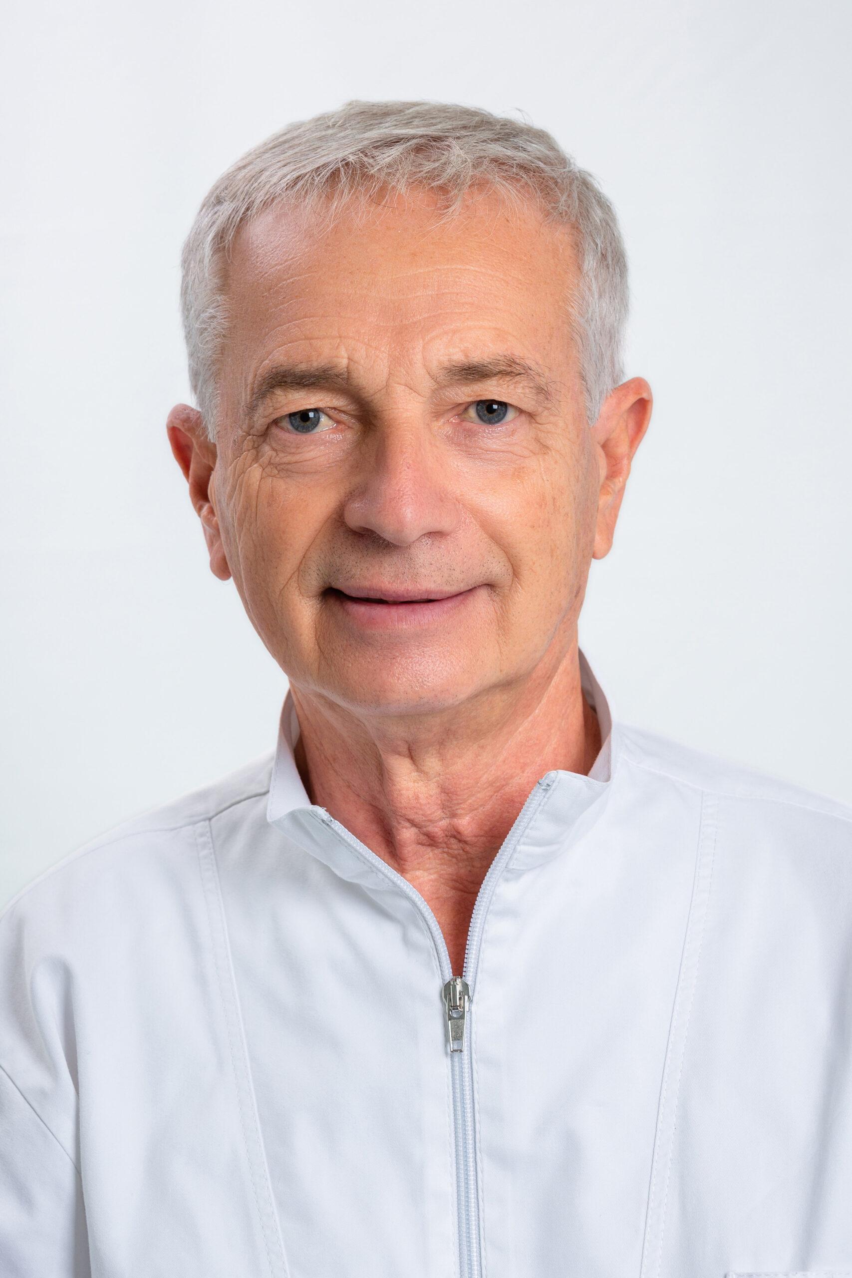 Dott. Vincenzo Giuriola