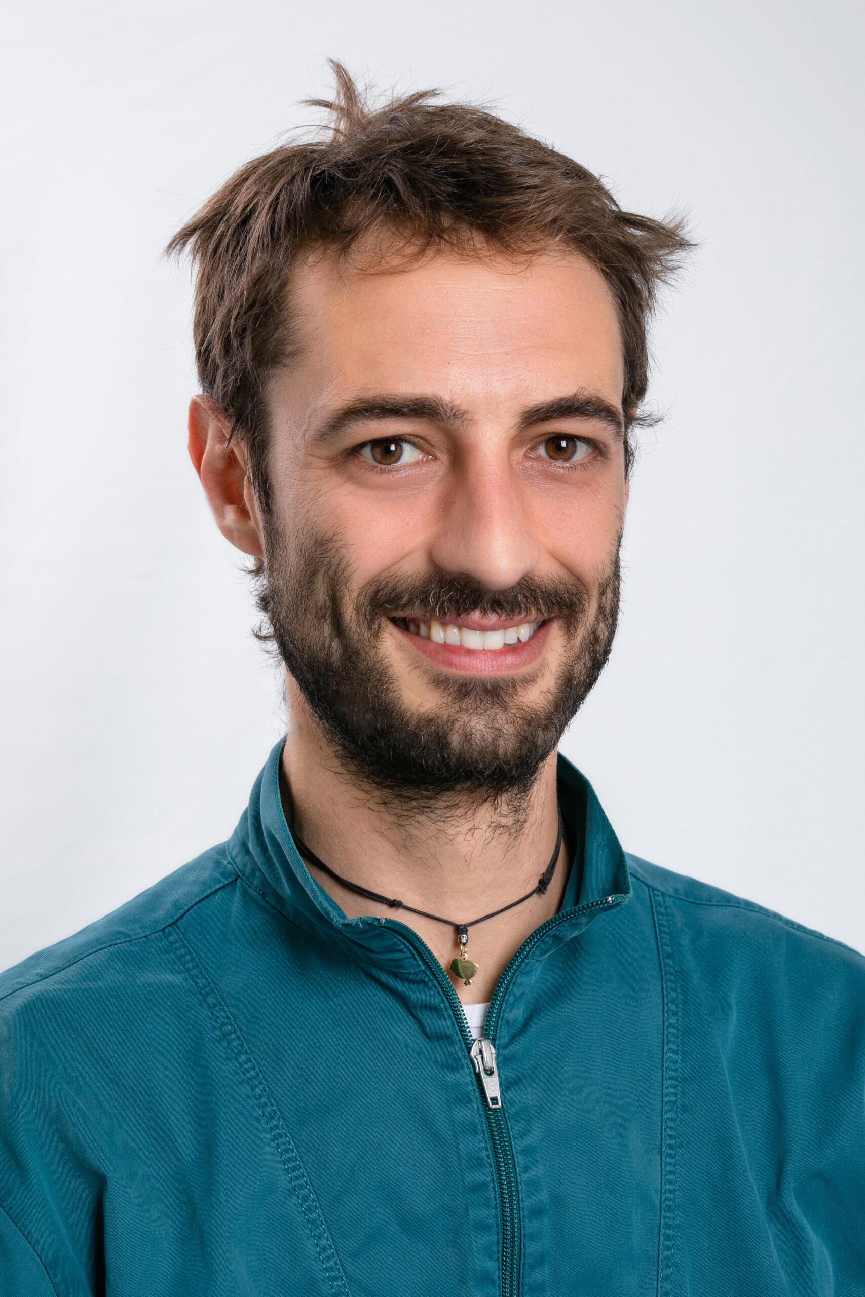 Dott. Paolo Pezzotta