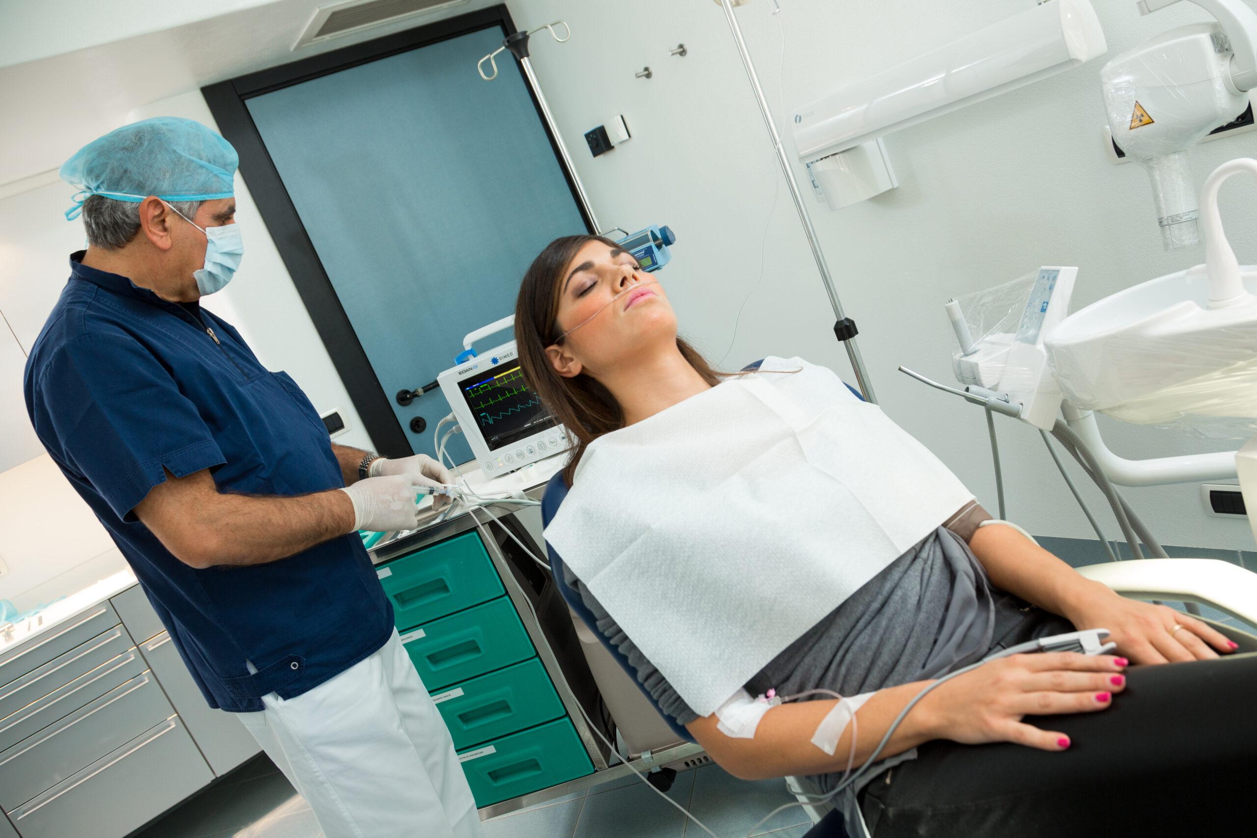 paziente-odontofobico