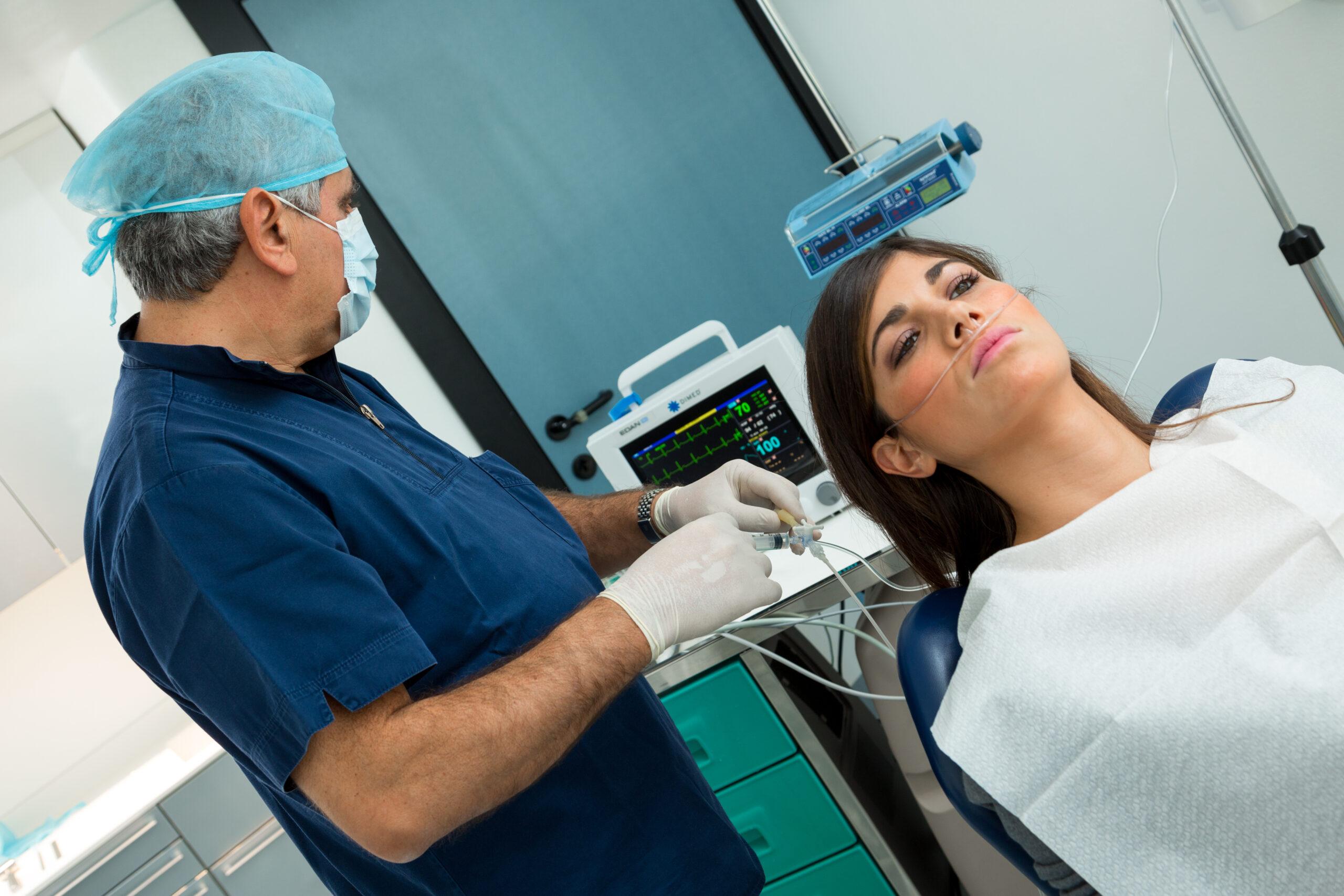 sedazione-cosciente-in-odontoiatria-Daina-Bergamo